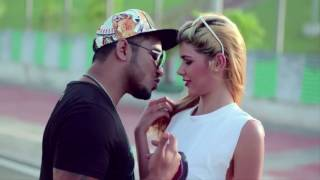 Sniper   Muzical Doctorz Sukhe Feat Raftaar   Latest Punjabi Song 2014 FULLHD!!!VidSongZ!!!   YouTub