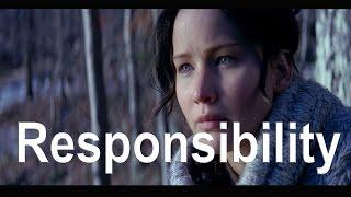 Responsibility - Motivational Video