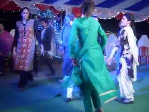 Himachali Wedding 2016