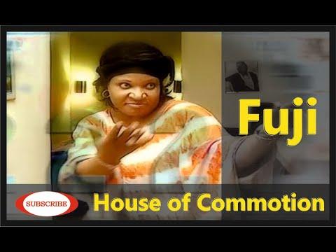 Xxx Mp4 Nollywood Comedy Series Fuji House Of Commotion Saudi Nurse 2 3gp Sex