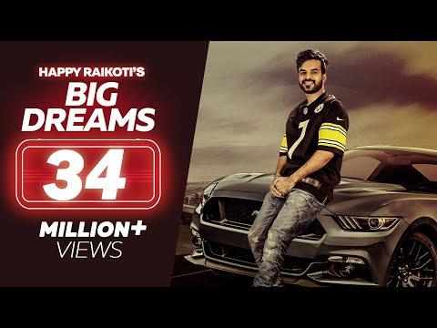 Xxx Mp4 Big Dreams Happy Raikoti Full Song Deep Jandu Latest Punjabi Song 2017 Lokdhun Punjabi 3gp Sex