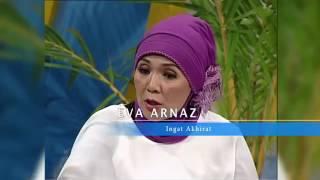 Inilah Nasib Bintang Film P4n4s Eva Arnaz Sekarang ~ Agustus 2016 Gosip