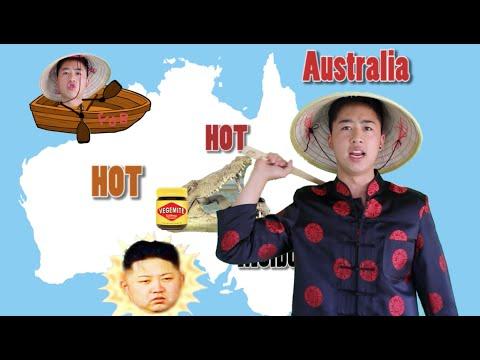 Xxx Mp4 Being An Asian Australian 3gp Sex