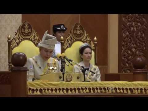 Xxx Mp4 Dokumentari Profil DYMM Paduka Seri Sultan Nazrin Muizzuddin Shah Sultan Perak XXXV 3gp Sex