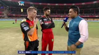IPl RCB VS SRH FINAL 2016 HIGHLIGHT