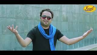 BHEEM ARMY ZINDABAD (ZABARDAST HIT BY VIJAY KUMAR SAINI
