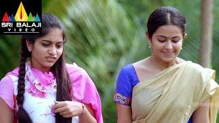 Uyyala Jampala telugu Movie Part 7/11 | Raj Tarun, Avika Gor | Sri Balaji Video