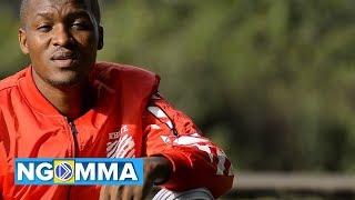 Jose Gatutura - Tuirio Twega (Official Video)