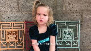 Mila apparently has a boyfriend?