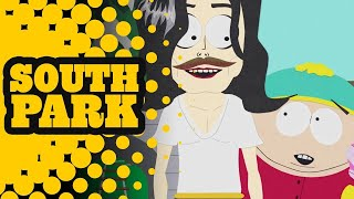South Park - The Jeffersons -