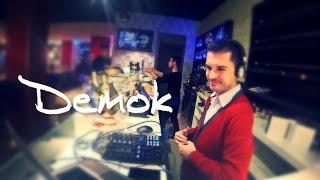 Sesión Soulful House Music y DeepHouse de Jose Ródenas DJ (16-02-20)