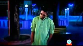 Arfin Rumey Premer Pothe 2012 Bangla Music Video HQ  YouTube