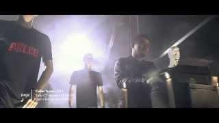 AZLAN & THE TYPEWRITER - Mata Hati (OST JUVANA 2) Muzik Video Official