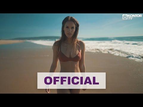 Xxx Mp4 R I O Headlong Official Video HD 3gp Sex