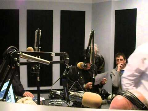 Xxx Mp4 MARKY RAMONE INTERVIEW PT 6 WPAT NYC T SMITH B OBRIEN J PETRECCA 2013 3gp Sex