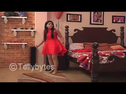 Xxx Mp4 Thapki Tries To Impress Bihan In Short Dress In Thapki Pyaar Ki 3gp Sex
