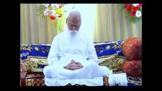 Soulful Bhajan with Shoonyoji Maharaj