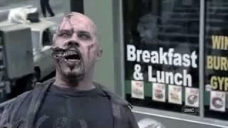 The Walking Dead Season ONE Recap