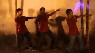 Dhakar Goru Very Very Smart Video songs djmaza4all comHQ