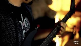 Live @ Jooniors - S04E07 - Seeya Space Bandit - 03 - Catfish (Live)
