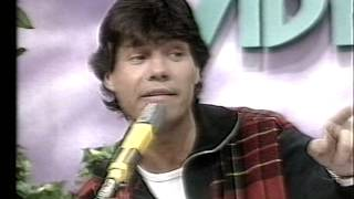 Videomatch 1994 [4]