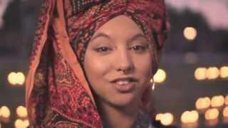 Yarah Bravo - Carousel