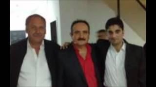 ŞEVKET KAĞITÇI & HENİFOWO 2012 HD