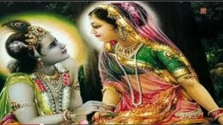 Shree Radhe Gopal Krishna Bhajan By Vinod Agarwal [Full Song] I Tu Mila To Mili Aisi Jannat Mujhe