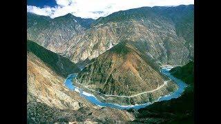 यहां आप कभी भी नहीं जा सकते|शंग्रीला घाटी|Mysterious Shangri la ghati| Shangri-La Valley|Research