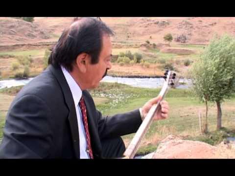 Ali Kızıltuğ Benim O Köyümde Alacağım Var