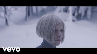 AURORA - Runaway