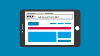 How to create a sub domain | 123-reg Support
