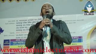 ওস্তাদ তাওহীদ তারেক এর কণ্ঠে একটি গান ! Tawhid Taraq