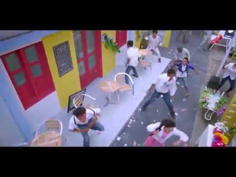 Bangla new song   Reshmi Churi   KONA 640x360 MP4 2