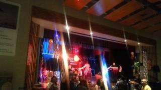 Maqsood o Dhaka Feedback Janala New Jersey bangla band