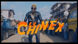 Chinex - Dantoro (Teaser)