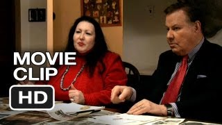 My Amityville Horror Movie CLIP #4 (2013) - Documentary HD