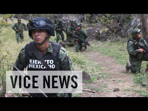 Xxx Mp4 The Rise Of Mexican Black Tar Heroin 3gp Sex