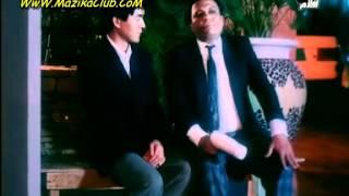 فيلم الواد محروس بتاع الوزير كامل