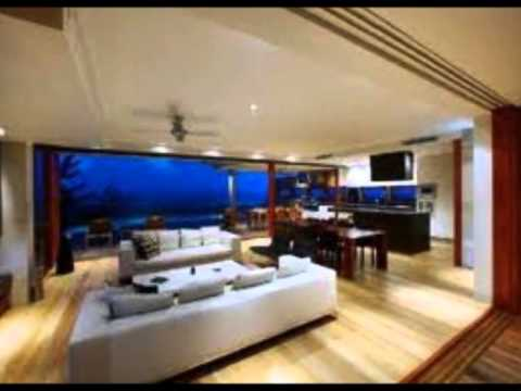 ALLU ARJUN NEW HOUSE IN HYDERABAD
