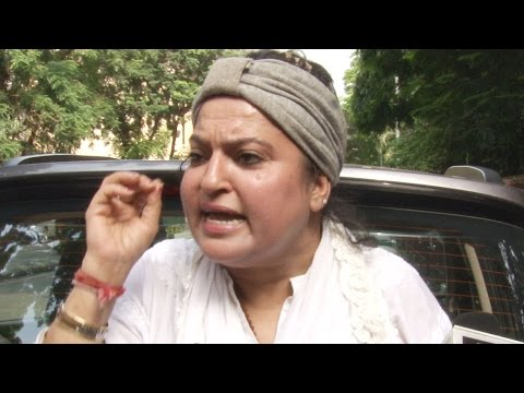 Xxx Mp4 Dolly Bindra S SHOCKING COMMENT On Ban On Pakistani Artists FULL VIDEO 3gp Sex