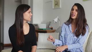 Vanessa Tello nos da tips de alimentación para las mamás   OMG! blog