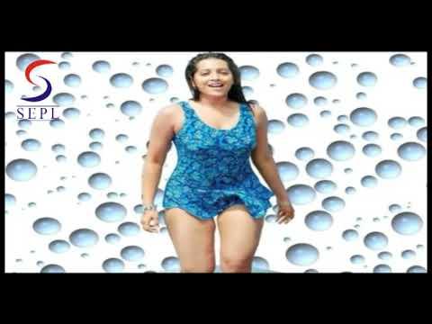 Meghna Naidu H0T Video Clips