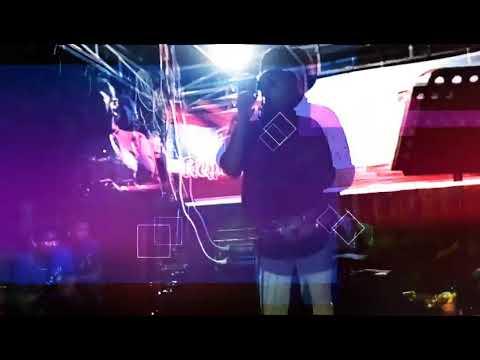 Xxx Mp4 Trio Macan 3gp Sex