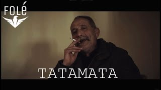 EMI - TATAMATA (OFFICIAL 4K VIDEO)