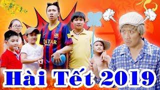 KHÓ Ở - TRẤN THÀNH 2014 (Cười Đủ Kiểu)_HD1080p