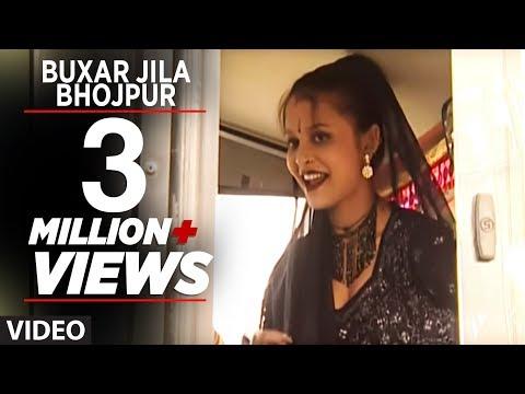 Buxar Jila Bhojpur - Bhojpuri Video Song | Debu na Ta Achaar Naibu