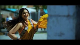 Pandavalu Pandavalu Thummeda | Sattamma Sattamma | Full length Video Song