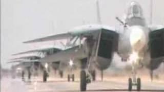 Air Force of Iran