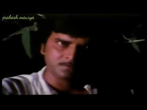 Xxx Mp4 Bairi Bhaile Kangana Mora 3gp Sex